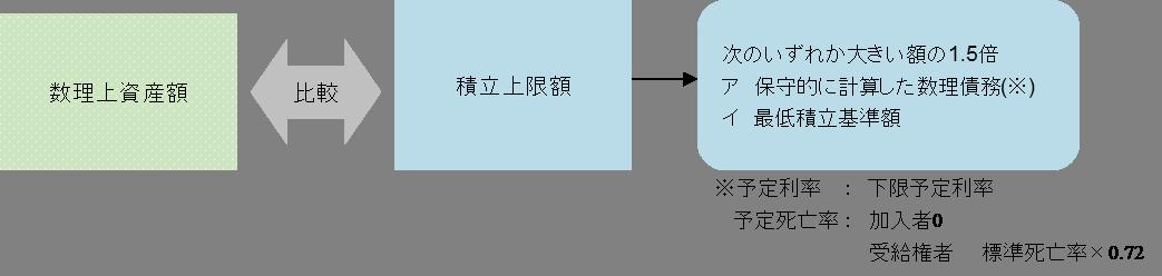 DB⑲‐2.png