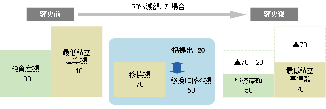 DB29.png