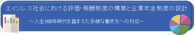 20190911_10.png